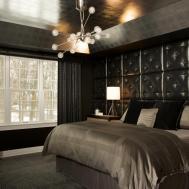 Bedroom Wall Color Ideas Remodels