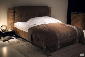 Bedside Tables Nightstands Understated Elegance