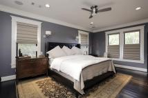 Bedside Wall Sconces Trends 2017 Quickinfoway