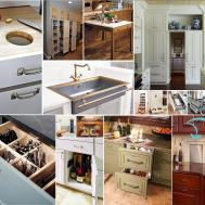 Before Remodel Your Kitchen Check Out These Custom