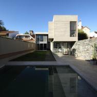 Beir House Buenos Aires Argentina