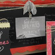 Ben Franklin Crafts Frame Shop Monroe Trendy Diy