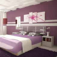 Besf Ideas Cute Ways Decorate Your Room Modern