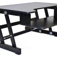 Best Adjustable Standing Desks 2018