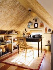 Best Attic Bedroom Design Ideas Home Interior