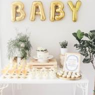 Best Baby Shower Cor Ideas Memorable Celebration
