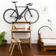 Best Bike Racks Every Bicycle Owner Your Gift List