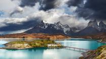 Best Chile Atacama Desert Chilean Patagonia Andbeyond