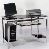 Best Computer Desks Ideas Two Person Desk
