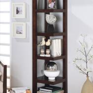 Best Corner Showcase Designs Imagine Unknown Resolutions