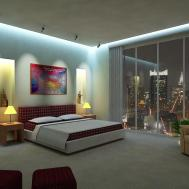 Best Design Bedroom 2018 Home Ideas