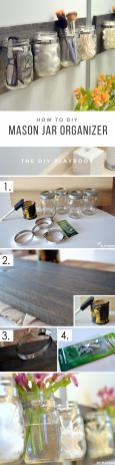 Best Diy Rustic Storage Projects Ideas Designs