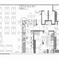 Best Favorite Energy Efficient Floor Plans Elegant