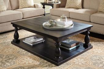 Best Furniture Mentor Store Ashley