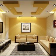Best Home Ceiling Designs Ideas Interior Design