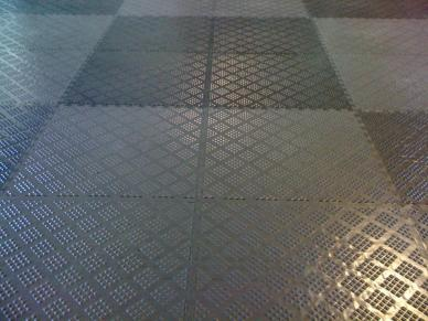 Best Interlocking Garage Floor Tiles Tile Designs