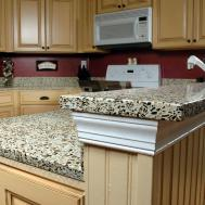 Best Kitchen Countertops Options Should See