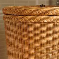 Best Large Laundry Basket Ideas Sierra