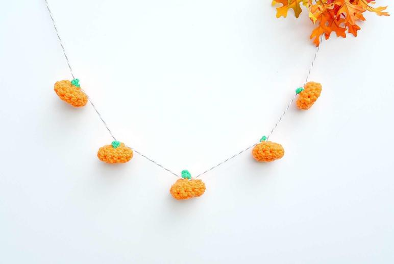 Best Last Minute Halloween Craft Ideas Favecrafts