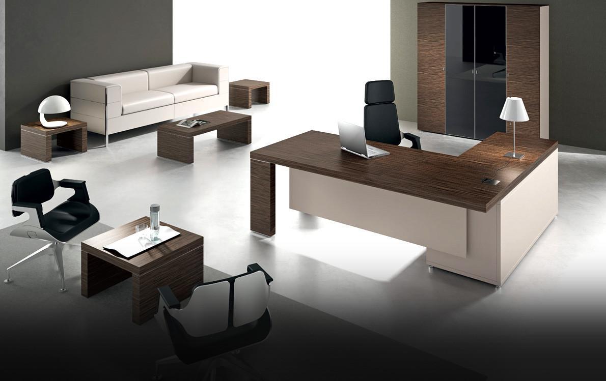 - Best Modern Desk Ideas Office - Decoratorist - #79857