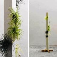Best Modern Indoor Planters Ideas Interior Design