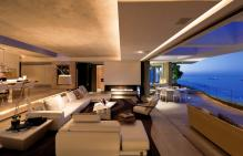 Best Modern Luxury Homes Interior Design