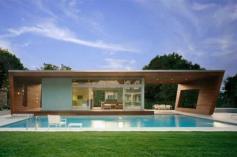 Best Modernmonday Design Education Dwell Modern