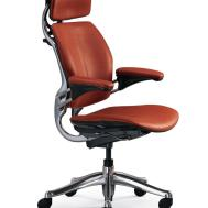 Best Office Chair 2018 Ultimate Guide
