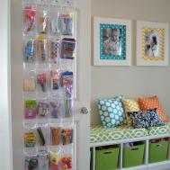 Best Playroom Organizing Tools