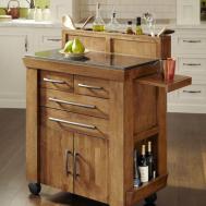 Best Portable Kitchen Island Seating Midcityeast