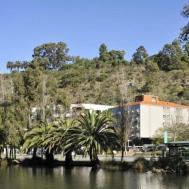 Best Price Sullivans Hotel Perth