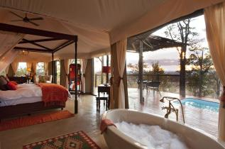 Best Properties Victoria Falls Zimbabwe