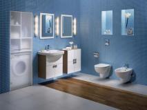 Best Small Guest Bathrooms Ideas Half