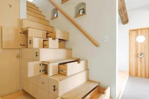 Best Space Saving Ideas Your Home Apartment Swick