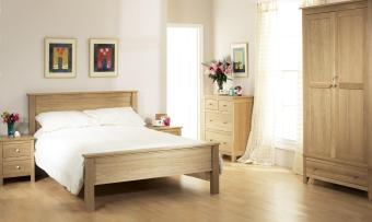 Best Wooden Furniture Material All Type House