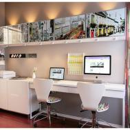 Besta Ideas Cabinets Hacks