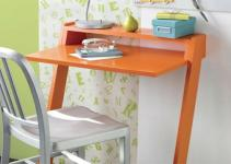 Better Homes Gardens Bookcase Mini Computer Desk Diy