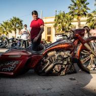 Black Bike Week 2018 Dates Autos Post