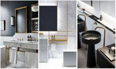 Blog Top Bathroom Trends 2017 Australia