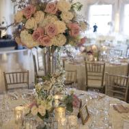 Bluebell Events Brad Austin Imaginative Florals Blog
