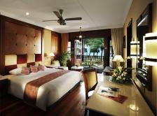 Book Hotel Rooms Langkawi Malaysia Tropical