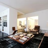 Brand New Lux 2br Great Location Apartments Rent