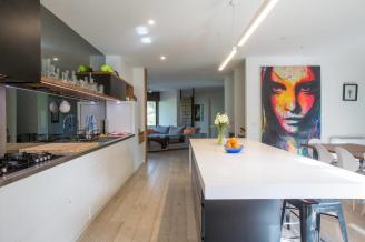 Brand New Spacious House Houses Rent Brighton