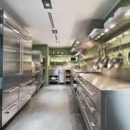 Breezy Home Key Biscayne Architecture Design