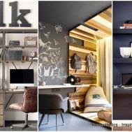 Brilliant Teenage Boys Room Designs Defined