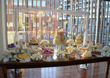 Brisbane Party Planner Event Stylist Dessert Tables