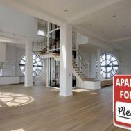 Brooklyn Priciest Pad Hits Rental Market 000