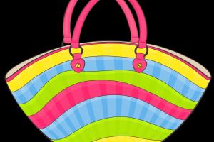 Bucket Filler Clip Art Many Interesting Cliparts