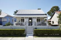 Budget Brief Bureau Proberts Architect Designs