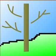 Build Your Family Tree App Store